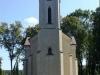 hrbitovni-kostel-4